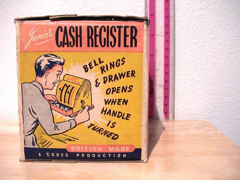 17 full cash register - photo #43